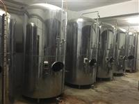 Impiant Per Prodhimin e Birres