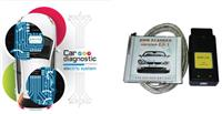 BMW SCANNER 2.1.0