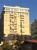 Super Apartament ne Tirane