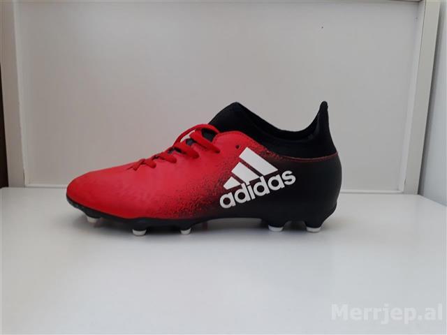 Taka-futbolli-Adidas-X-