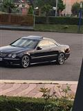 Cl 55AMG
