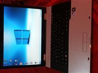 Laptop 14, 900 lek