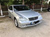 Mercedes Benz Evo 220 Cdi