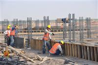 Ndërtim dhe inxhinierë Mundësi Punësimi