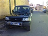 Hyundai Galloper dizel -98