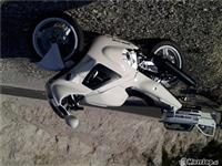 Honda CBR -94