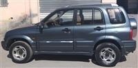 shes xhip Suzuki Grand Vitara 3.500 Euro