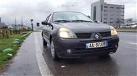 OKAZION Renault clio 1.5 nafte viti 2003