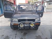 Shitet Toyota Hilux