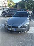 OKAZION BMW 645 -06