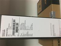 Acer Aspire V13,i5-6200u,8ram,256ssd,i ri,490 euro