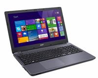 ACER ASPIRE E5 i5-GEN4 2.40GHz/ RAM 8GB HDD 1TB
