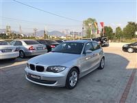 **U SHITTT**Auto City - BMW 120 nafte,2008,Automat