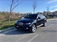 Okazion!! BMW X6 3.5d X-Driver