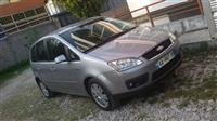 ford 1.6 nafte
