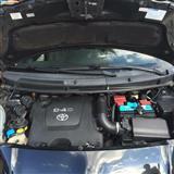 Toyota Yaris dizel -06