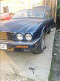 Jaguar XJ6 benzin sport.shitet me per pjes kembimi