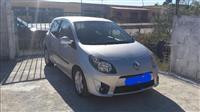 Renault Twingo 1.2 benzin
