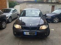 BMW 116 1.6 BENZINE 2006