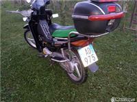 Papaq 100 cc -11