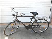 Shitet biciklete e viti 1939