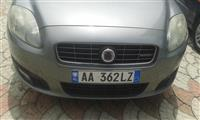 Fiat Croma dizel -08
