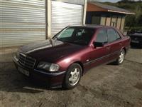 Okazion Mercedes 250 -96