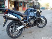 Honda Varadero 1000cc -03