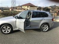 shitet BMW X5 2008