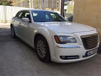 Shitet Chrysler 300c 2013