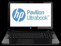 HP PAVILION 15  /i5-GEN3 /RAM 4GB /HDD 600GB
