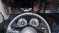 VW Polo 1.4 dizel -00