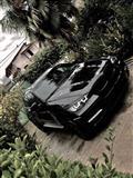 BMW X6   3.5 nafte