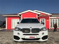 BMW X5 F15 M50 D X-Drive 2014 385