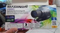 Dylbi nate Maginon Vision 4x
