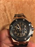 Ore Audemars Piguet royal oak offshore
