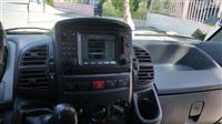 Fiat Ducato dizel