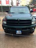 Dodge ram1500 -00