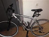"Biciklete 28"""