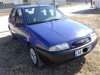 Ford Fiesta - OKAZION