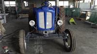Traktor Landini R6000