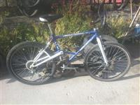 Biciklete 26she