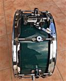 Snare Profesionale Sonor