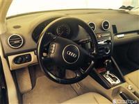 Audi s3 -05