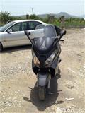 Aprilia Atlantic 200 cc -03