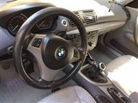 Shitet BMW Seria 1 20 diesel !!!!!