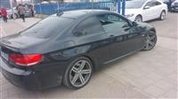 BMW 330 dizel