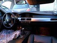 BMW seria 5 520i
