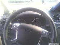 Ford Galaxy 1.9 dizel -07
