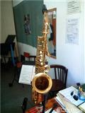 Saxophone Alto CENTRY (France)